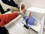 Do nemocníc prídu ďalšie pľúcne ventilácie, projekt na ich vylepšenie neprešiel
