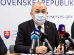 """NAKA pokračuje v """"ex offo"""" trestnom konaní v súvislosti s nákupmi SŠHR"""