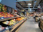 PKS: Blackout v SR sa nemôže týkať výroby potravín
