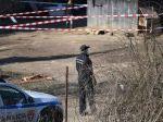 Obyvatelia rómskej osady Háj podľa primátora dodržiavajú karanténu