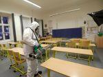 Školskí odborári poukázali na problém financovania škôl a školských zariadení