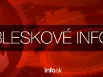 Slovensko má 24 nových prípadov koronavírusu