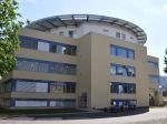 Testy 118 zamestnancov nemocnice v Ružomberku na nový koronavírus sú negatívne