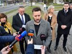 Bratislava prijala pre pandémiu nového koronavírusu ďalšie opatrenia