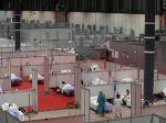 Španielsko už má viac nakazených koronavírusom než Taliansko