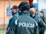 Pokuty za porušenie karantény už môže udeľovať polícia
