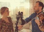 Video: Kandráčovci vydali pieseň, ktorá hovorí o ťažkých časoch
