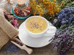 Pri bylinkových čajoch treba dať pozor na dávkovanie aj dátum spotreby