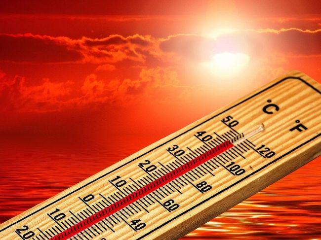 Koronavírus dokáže prežiť pri veľmi vysokých teplotách, pravidlo 60 ° na 60 minút nestačí