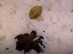 Gordon Ramsay prezradil, ako pripraviť nadýchanú ryžu – Týchto 6 chýb nerobte