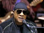 Stevie Wonder oslavuje jubileum