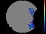 Video odhaľuje, čo najlepšie zabráni šíreniu koronavírusu