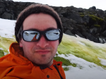 Video: Na Antarktíde našli