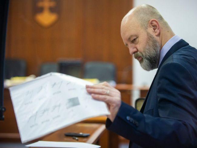 Ústavný súd vyhovel sťažnosti TV Markíza a zrušil verdikt v kauze zmeniek