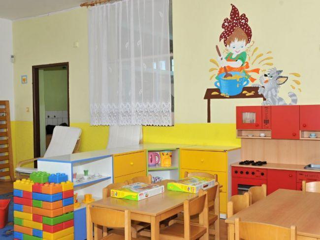 Od 1. júna môžu fungovať aj jasle či zariadenia školského stravovania