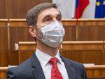 Blanár odmieta zmrazovanie minimálnej mzdy,M.Viskupič je proti rastu