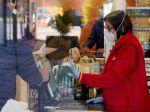 V nedeľu na Slovensku pracuje až 31 % zamestnaných ľudí