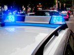 Policajt znásilnil svedkyňu, celé oddelenie rozpustili