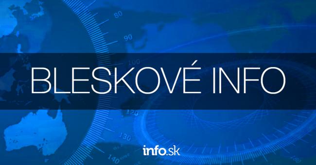 Na Slovensku narástol počet testov, odhalili málo nových prípadov koronavírusu