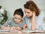 7 chýb pri výchove, ktorými ničíte mentálne zdravie dieťaťa