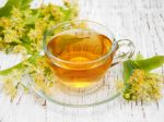 7 hlavných dôvodov, prečo by ste mali pravidelne piť lipový čaj