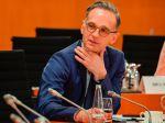 Nemecko od 15. júna zruší varovanie pred cestovaním do 26 krajín EÚ