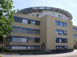 Ružomberská nemocnica už neeviduje sťažnosti na porušovanie Zákonníka práce