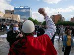 V Kosove sa uskutočnili demonštrácie proti nominácii nového premiéra