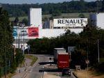 Renault prepustí vo svete takmer 15.000 ľudí, zredukuje výrobnú kapacitu