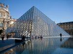 Parížsky Louvre sa 6. júla opäť otvorí pre verejnosť, vstup si treba rezervovať