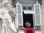 Pápež žiada, aby chorým v Amazónii i vo svete nechýbala lekárska starostlivosť