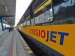 Z Česka budú premávať priame vlaky do Chorvátska