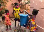 Na severozápade Konga vypukla nová epidémia eboly