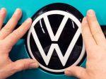 PMÚ uložil 6,7-miliónovú pokutu predajcom áut Volkswagen