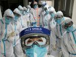 Vo Wu-chane otestovali takmer 10 miliónov ľudí, nenašli nové prípady nákazy