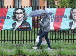 Poľské prezidentské voľby sa uskutočnia 28. júna