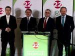 Korčok: Memorandum SMK odovzdané premiérovi neprispieva vzťahom SR a Maďarska