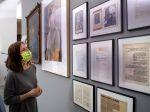 Bezplatný vstup do múzeí a galérií prvú nedeľu v mesiaci sa neruší