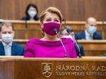 Prezidentka: Iniciatíva Európskej únie môže mať pre Slovensko historický význam