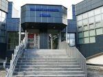 Žilinská univerzita v Žiline patrí medzi tri najlepšie univerzity na Slovensku