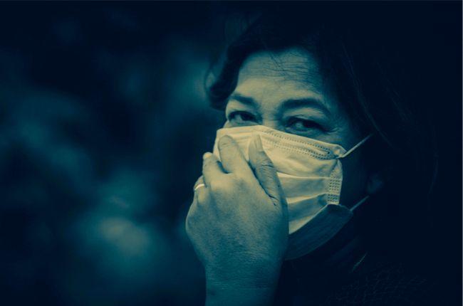 Kto vlastne šíri nový koronavírus? Títo ľudia sú zodpovední za väčšinu prípadov