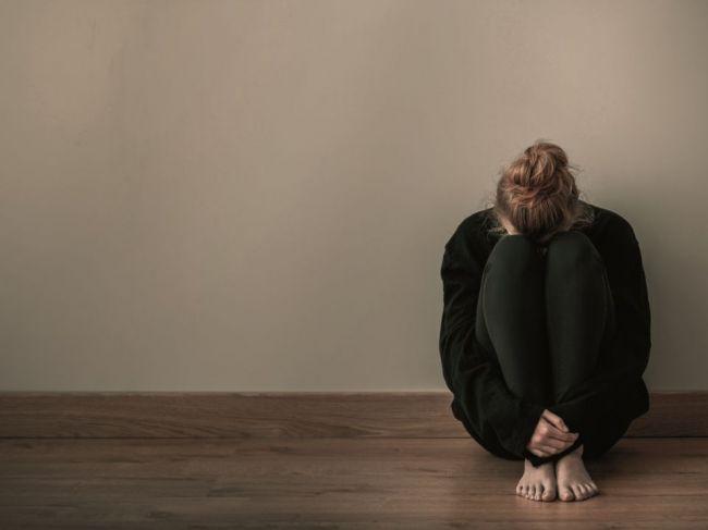 Trpíte poruchou osobnosti? Stačí si odpovedať na tieto dve otázky