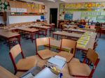 Mesto Čadca uzavrie školy, športoviská aj Dom kultúry