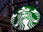 Facebook čelí bojkotu reklamy, najnovšie sa k nemu pridal Starbucks