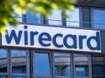 Nemecká opozícia vyzvala na parlamentné vyšetrovanie bankrotu Wirecard