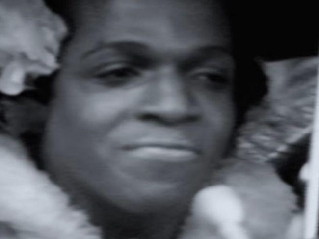 Marsha P. Johnson – človek, ktorý sa postavil za práva utláčaných menšín