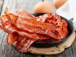 Lenivá keto diéta: Ľahká cesta k štíhlej postave, alebo len novodobý výmysel?