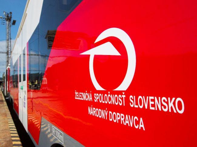 ZSSK od 1. júla obnovuje vlakovú dopravu s Maďarskom