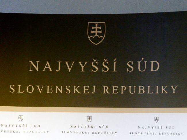 Predsedovia najvyšších súdov SR a ČR sa zhodli na potrebe spolupráce