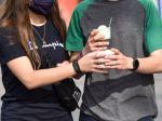 Regionálny úrad verejného zdravotníctva nariadil zatvoriť šesť prevádzok predajní zmrzliny